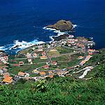 Portugal, Madeira, Porto Moniz: bay with natural swimming pool | Portugal, Madeira, Porto Moniz: Bucht mit Naturschwimmbecken