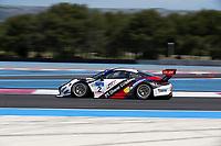 #2 PZOBERER ZÜRICHSEE BY TFT (CHE) PORSCHE 911 GT3 -  NICOLAS LEUTWILER (CHE) / WOLF HENZLER (DEU)