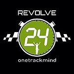 2019-09-14 Revolve 24 Brands Hatch