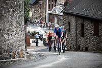 Circuit de Wallonie 2019<br /> One Day Race: Charleroi – Charleroi 192.2km (UCI 1.1.)<br /> Bingoal Cycling Cup 2019