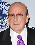 Clive Davis at The 32nd Annual Carousel of Hope Ball held at The Beverly Hilton hotel in Beverly Hills, California on October 23,2010                                                                               © 2010 Hollywood Press Agency