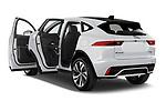 Car images of 2021 Jaguar E-Pace R-Dynamic-HSE 5 Door SUV Doors