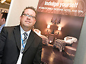 Falkirk Business Exhibition 2011<br /> Macdonald Inchyra Hotel & Spa