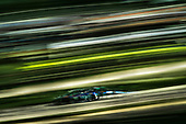 IMSA WeatherTech SportsCar Championship<br /> Continental Tire Road Race Showcase<br /> Road America, Elkhart Lake, WI USA<br /> Saturday 5 August 2017<br /> 93, Acura, Acura NSX, GTD, Andy Lally, Katherine Legge<br /> World Copyright: Michael L. Levitt<br /> LAT Images