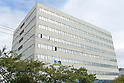 Tokyo Electron and Applied Materials business merge