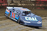 Feb 11, 2011; 11:35:56 AM; Gibsonton, FL., USA; The Lucas Oil Dirt Late Model Racing Series running The 35th annual Dart WinterNationals at East Bay Raceway Park.  Mandatory Credit: (thesportswire.net)