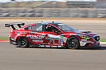 Tom Long (70), Driver of Mazdaspeed/Speedsource Mazda6 GX in action during the Grand Am of the Americas, Rolex race at the Circuit of the Americas race track in Austin,Texas...