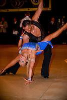 Tristate Dance Challenge 2011
