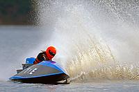 1-E                (Outboard Runabouts)