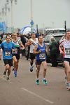 2013-11-17 Brighton10k 20 TRo