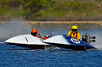1, 30-H       (Outboard Runabouts)