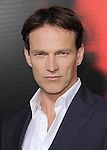 Stephen Moyer  at HBO True Blood Season 6 Premiere held at The Cinerama Dome in Hollywood, California on June 11,2013                                                                   Copyright 2013 Hollywood Press Agency