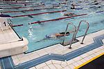 2018-06-10 Mid Sussex Tri 04 JB Swim