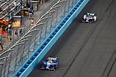 Verizon IndyCar Series<br /> Desert Diamond West Valley Phoenix Grand Prix<br /> Phoenix Raceway, Avondale, AZ USA<br /> Saturday 29 April 2017<br /> Takuma Sato, Andretti Autosport Honda<br /> World Copyright: Scott R LePage<br /> LAT Images