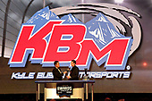 #51: Kyle Busch, Kyle Busch Motorsports, Toyota Tundra