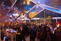 Event - Edgerley Christmas Party 2019