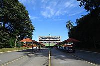 GUARULHOS, SP, 25.05.2021 - AEROPORTO-SP - Movimentação no Aeroporto Internacional de São Paulo, em Guarulhos, nesta terça-feira, 25. (Foto Charles Sholl/Brazil Photo Press)