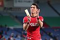 2021 J1 - Urawa Red Diamonds 0-0 Hokkaido Consadole Sapporo