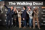 20160223_The Walking Dead