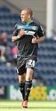 Jimmy Smith of Stevenage<br />  - Preston North End v Stevenage - Sky Bet League One - Deepdale, Preston - 14th September 2013. <br /> © Kevin Coleman 2013