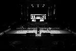 Yonex All England Open 2020 - Best of Sony Gallery