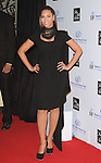 """Beyonce Knowles at The Saks Fifth Avenue's """"Unforgettable Evening"""" benefiting EIF's Women's Cancer Research Fund held at The Beverly Wilshire Hotel in Beverly Hills, California on February 10,2009                                                                     Copyright 2009 Debbie VanStory/RockinExposures"""