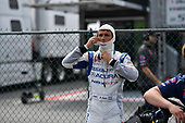 Pirelli World Challenge<br /> Grand Prix of VIR<br /> Virginia International Raceway, Alton, VA USA<br /> Saturday 29 April 2017<br /> Peter Kox<br /> World Copyright: Richard Dole/LAT Images<br /> ref: Digital Image RD_PWCVIR_17_75