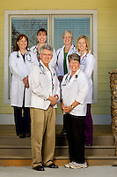 LakeCross Veterinary, delivering compassionate care to pets and clients in the Lake Norman area...Photography by: PatrickSchneiderPhoto.com