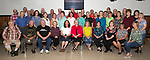 September 23, 2017- Tuscola, IL- The Class of 1972 held their 45th class reunion at J&J's over TCHS Homecoming weekend. [Photo: Douglas Cottle]
