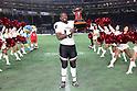 American Football Japan Championship Rice Bowl 2019