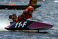 11-F   (Outboard Runabouts)