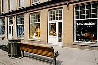 Ottawa<br /> shops