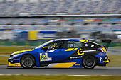 #84 Atlanta Speedwerks Honda Civic TCR, TCR: Todd Lamb, Brian Henderson