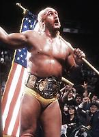 #HulkHogan 1990<br /> Photo By John Barrett/PHOTOlink.net