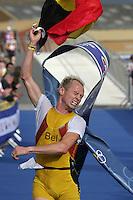 European Duathlon Championships 2004