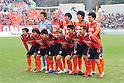 J1 Teams - Omiya Ardija