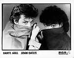 Daryl Hall and Jogn Oates on RCA<br /> photo from promoarchive.com/ Photofeatures