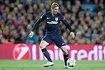 Atletico de Madrid's Fernando Torres during Champions League 2015/2016 match. April 5,2016. (ALTERPHOTOS/Acero)