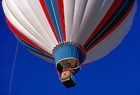 Balloons,