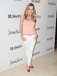 Georgia May Jagger at The Georgia May Jagger launch of HUDSON BY GEORGIA MAY JAGGER at Neiman Marcus in Beverly Hills, California on March 17,2011                                                                               © 2010 Hollywood Press Agency