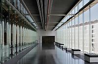 Casa da Musica (House of Music), Porto, Portugal, 2005
