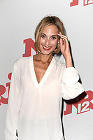 Davia MARTELLI - Avant-premiere des Vacances des Anges 2, NRJ12, le 24/08/2017 - Paris - France