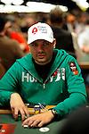 Team Pokerstars Pro Henrique Pinho