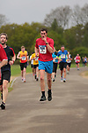 2015-04-26 Southampton 34 BL