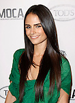 Jordana Brewster at the Diego Della Valle Cocktail Celebration Honoring Tod's Beverly Hills Boutique And MOCA's New Director Jerry Deitch at Tod's Boutique in Beverly Hills, California on April 15,2010                                                                   Copyright 2010  DVS / RockinExposures