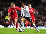 England U21 V Wales U21 1008