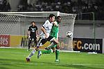 Nasaf vs Al Ahli (KSA)