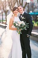 Kaytlin & Logan Wedding