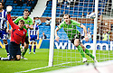 19/09/2010   Copyright  Pic : James Stewart.sct_jsp005_kilmarnock_v_celtic  .:: ANTHONY STOKES CELEBRATES AFTER HE SCORES CELTIC'S SECOND ::.James Stewart Photography 19 Carronlea Drive, Falkirk. FK2 8DN      Vat Reg No. 607 6932 25.Telephone      : +44 (0)1324 570291 .Mobile              : +44 (0)7721 416997.E-mail  :  jim@jspa.co.uk.If you require further information then contact Jim Stewart on any of the numbers above.........