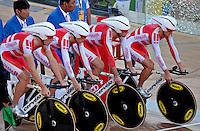 2008 Beijing - Summer Games